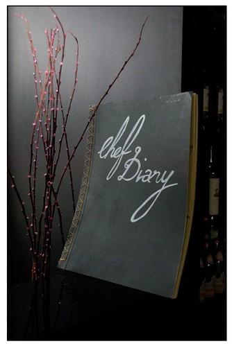 Chef Diary-047-Interior