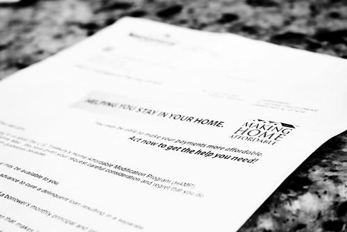 mortgage mod letter1