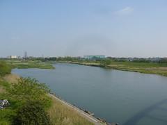 20100430_入山峠サイクリング_1