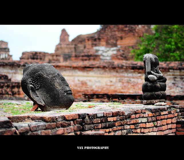 ayutthaya 11