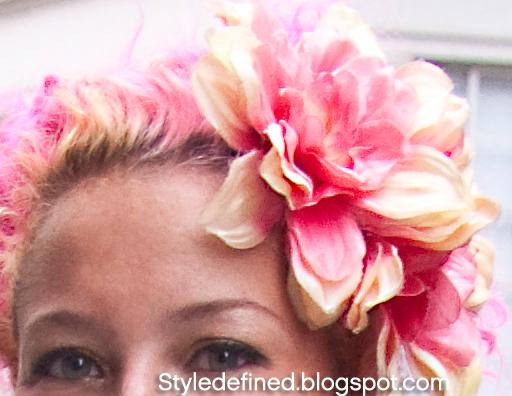 pinkBlonde2