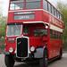 Bus GHN189