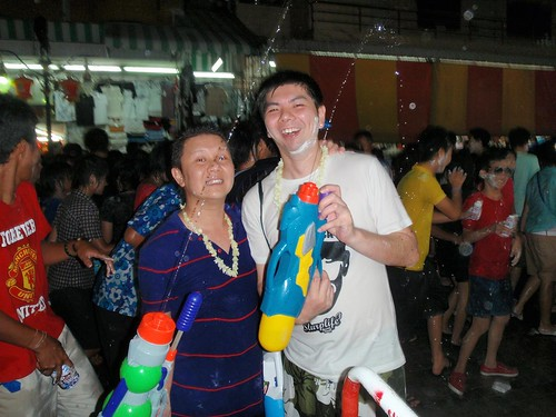 Songkran  (32)