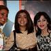 تغطية :: برامج قناة الراي :: لـ رمضان 2010 :: حصريا