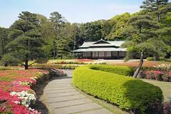 Tea House (Jon Siegel) Tags: japan tokyo nikon sigma imperialpalace 1020 d300 sigma1020 sigma1020mmf456exdchsm