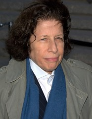 Fran Lebowitz David Shankbone 2010 NYC (david_shankbone) Tags: bydavidshankbone 2010tribecafilmfestival vanityfair parties celebrities redcarpet creativecommons криейтивкомънс مشاعمبدع некамэрцыйнаяарганізацыя tvůrčíspolečenství пултарулăхпĕрлĕхĕсем kreativfælled schöpferischesgemeingut κοινωφελέσίδρυμα کرییتیوکامانز‌ kreatívközjavak クリエイティブ・コモンズ შემოქმედებითი 크리에이티브커먼즈 ക്രിയേറ്റീവ്കോമൺസ് творческийавторский простыелюди 创作共用 共享創意 ครีเอทีฟคอมมอนส์ கிரியேட்டிவ்காமன்ஸ் кријејтивкомонс আলোকচিত্র bild 사진 фотографічнийтвір fotoğraf fényképezés تصوير فوتوجرافيا puortėgrapėjė фатаграфія фотография φωτογραφία عکاسی 拍相 צילום छायाचित्र photographie 사진술 фотографи ფოტოგრაფია 写真 fotografia 摄影 影相 פאטאגראפיע nhiếpảnh انځورګري фотографія ஒளிப்படவியல்