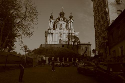 IMG_9933_50p ©  quirischa