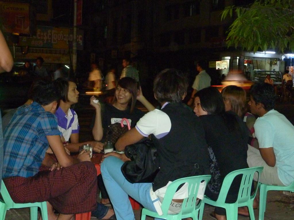 Yangon 10 (277)