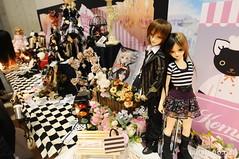 DollsParty23-DSC_5080