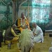 Indradyumna Swami Vyasa puja in UK 2010 -0004 por ISKCON desire  tree
