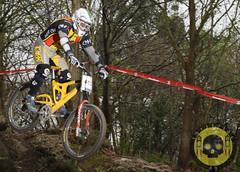 iigo del hoyo (threeride) Tags: asturias dh mtb bici gijon xixon deva descenso asturies bikedownhill