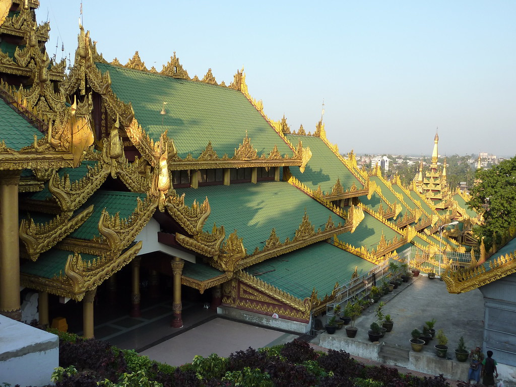 Yangon 10 (118)