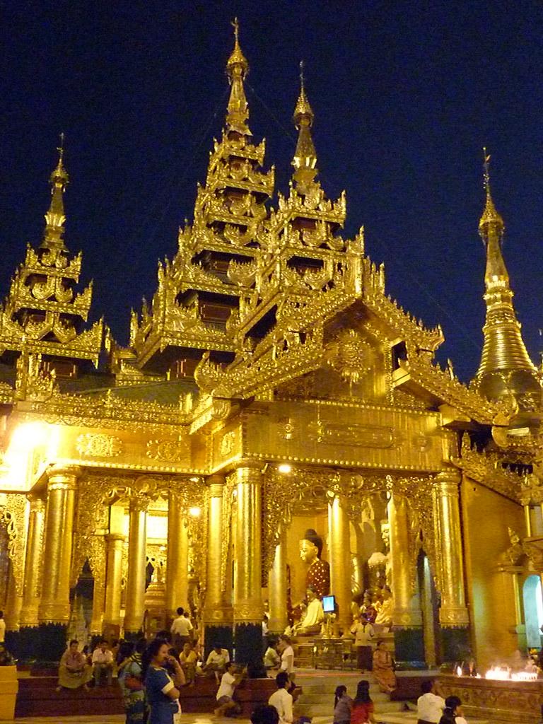 Yangon 10 (195)