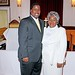 Pastor Whipple & Dr. Barbara Whipple