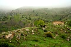 Gorni Village |   (P A H L A V A N) Tags: park photo village iran iranian pars sina   irani farsi  melat fars parsi     kazem  gorni   dargaz   pahlavan