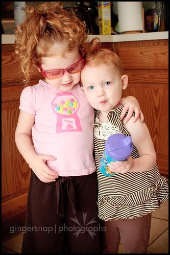 sisters may7