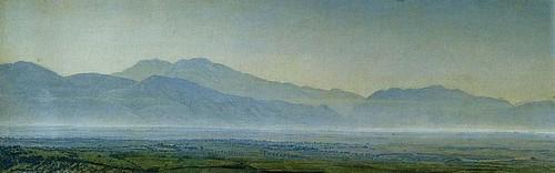 alexandr-ivanov-1838