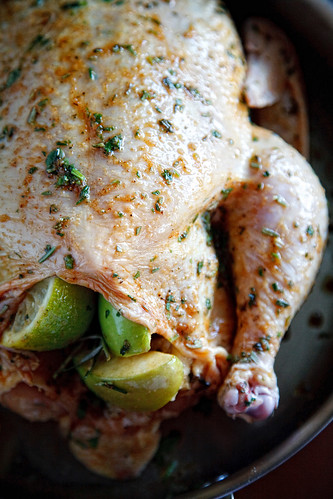 roast chicken uncooked-0260