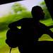 arnaud michniak   mjc pichon, nancy   06-04-2007