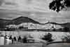 Vista de Sanlúcar de Guadiana desde  Alcoutim (J M. Pérez Álvarez) Tags: parque españa paisajes color luz fauna atardecer spain flora nikon europa europe d70s fotos playas sensaciones bqueen31 joséálvarez
