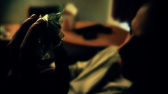 (MKSHFT/CLLCTV) Tags: sanfrancisco sanjose filmproduction musicvideo gorjestani makeshiftcollective hpx170
