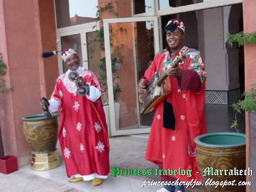Marrakech 14