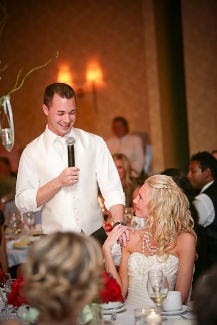 MplsStPaul Weddings Vendors by mspweddings