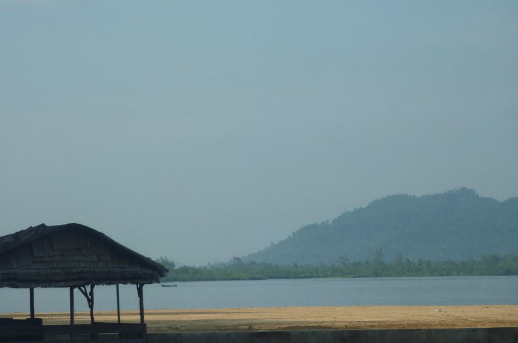 Sumatra-Bukittinggi (1)
