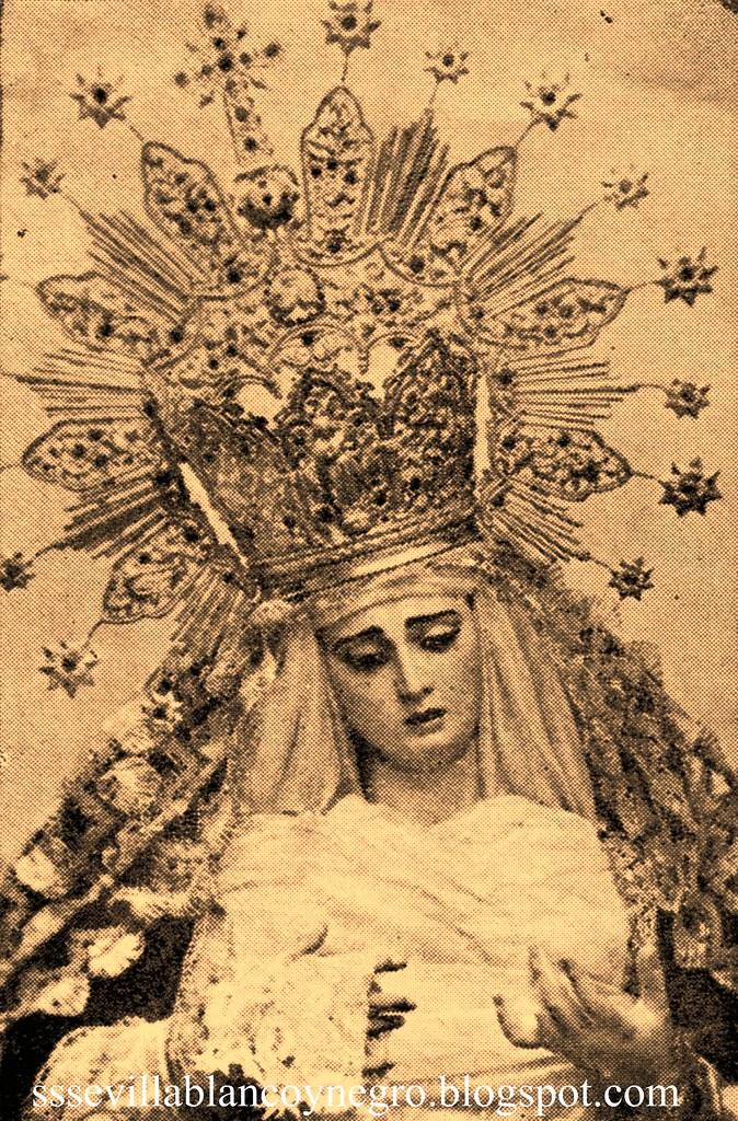 Nuestra Señora del Buen Fin 196..