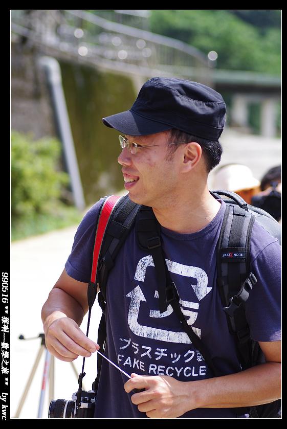 990516~猴硐歡樂之旅~人物搶先報