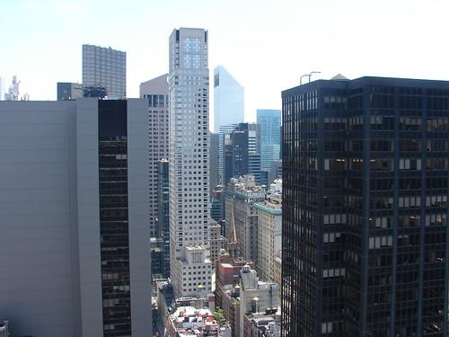 april 2010 137