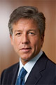BillMcDermott_clr