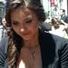 Nina Dobrev 8 by rachel.photo