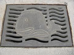 20100404-zozo發現的水溝蓋 (2)