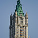Woolworth Building - IMG_1854