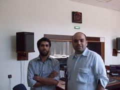 markefront-radyo-program7-rahim-aytunc (7)