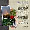 pagina_0034B_WEEK17