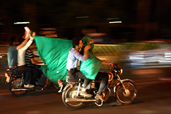 -   (2) (sabzphoto) Tags: iran farshad iranelection   greenmovement  farahsa