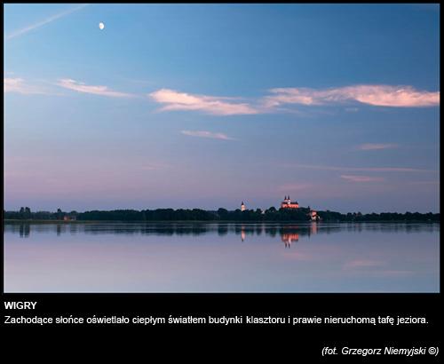 Grzegorz-Niemyjski-Krajobraz-FotoGeA2-foto-7