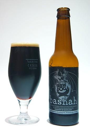 Bashah