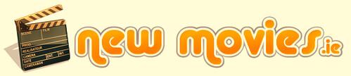 NewMovies.ie Logo