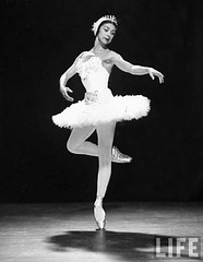 margot_fonteyn
