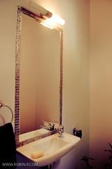 #Villa (Robin-P) Tags: paris architecture design interieur decoration style moderne blanc samyang pur decoratrice d300s