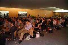 I Congreso Nacional de Emprendedores #INICIADOR (42)
