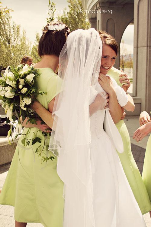 Rebekah & Steven's Wedding 052 v