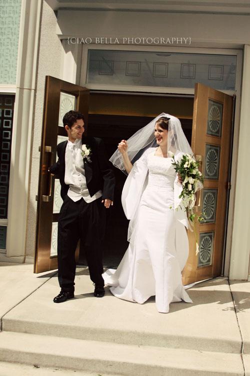 Rebekah & Steven's Wedding 021 v