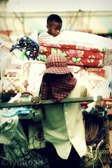 No matter what, I will push through life... (lynhdan) Tags: poverty life street canon thailand cambodia raw khmer border photojournalism documentary social socialdocumentary thais photojournalist poipet aranyaprathet 50d struggles 5photosaday canon50d streetthailand earthasia totallythailand lynhdan