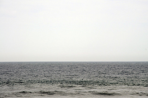 atlantic_4307_1 web