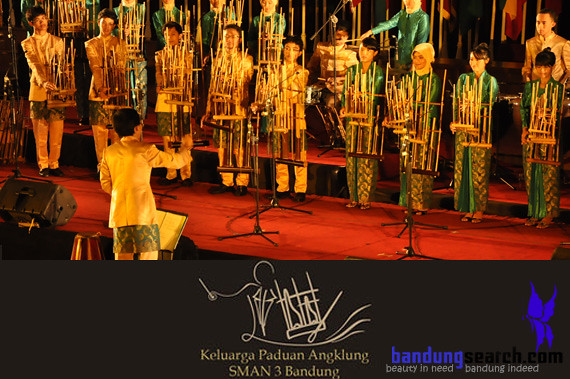 Expand-The-Sound-of-Angklung-2010-(7)