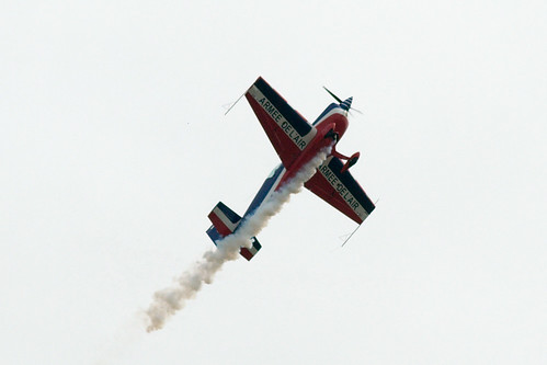 20100529_airexpo_143